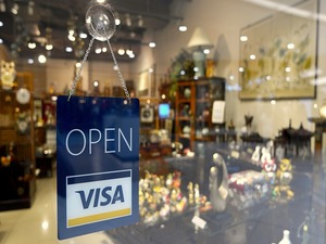 hackers_are_looking_at_your_company_for_credit_card_data